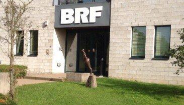 BRF Funkhaus