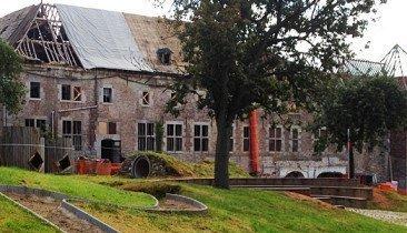 heidberg-kloster-baustelle