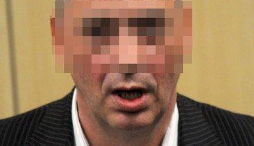 Finanzbetrüger prellen Anleger - Prozess in Düsseldorf - Ingo Klein