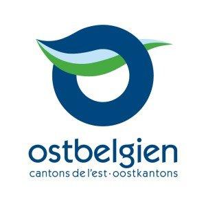 AS-Ostbelgien-Logo