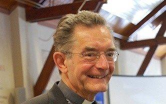 Jousten Aloys Bischof Lüttich