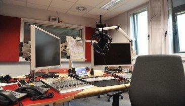 BRF Studio
