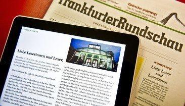 Zeitungen3