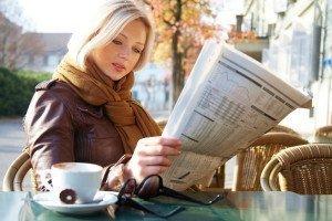 Zeitungen4