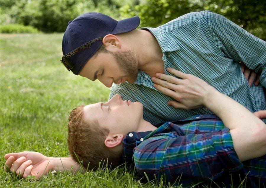 Laden Sie Homosexuell Video: Westen Homosexuell