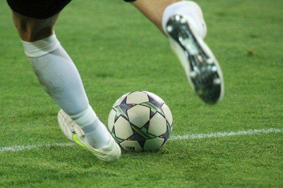 Fussball An Weihnachten Belgische Profikicker Protestieren
