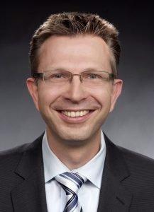 Finanzexperte Steffen Henke referiert in Wiesenbach und in Eupen.