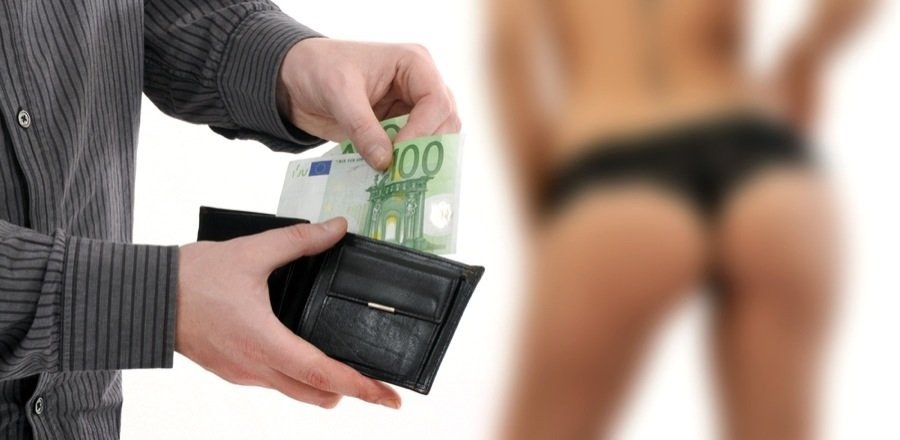 mike tyson prostitutas escort francia