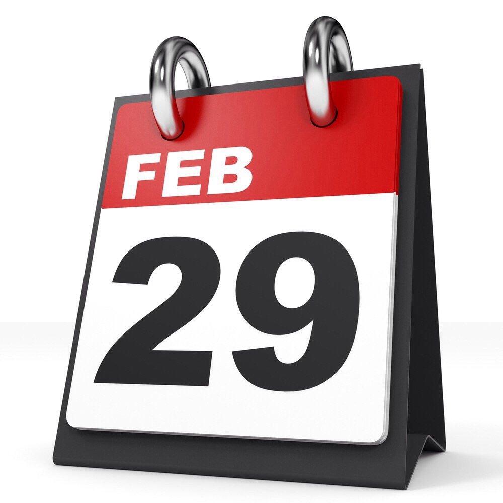 29 februar am montag arbeiten die meisten von uns umsonst ostbelgien direkt. Black Bedroom Furniture Sets. Home Design Ideas