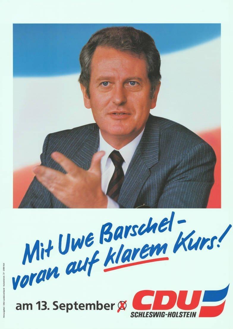 Uwe Barsch