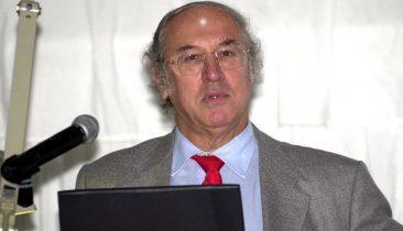 Yvan Ylieff (2001). Foto: Belga