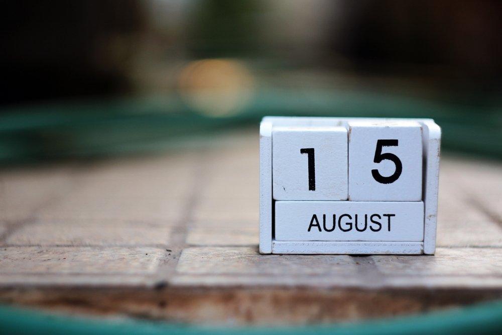 Ist Der 26.12. Ein Feiertag