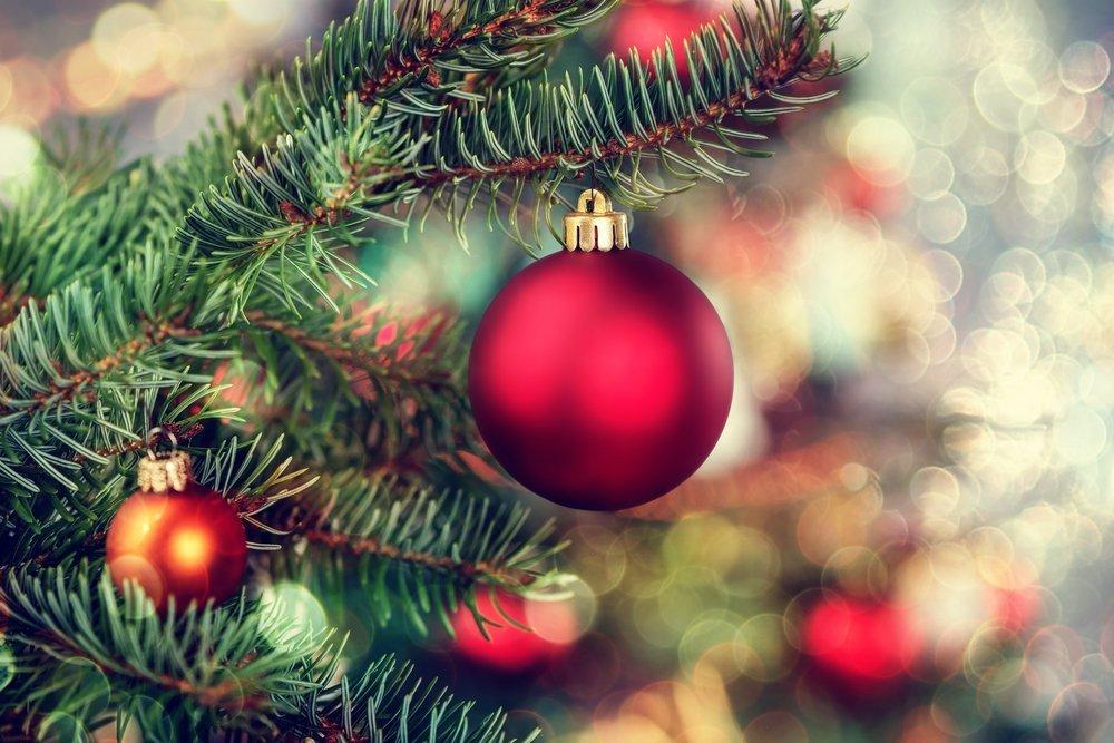 Amerikanische Weihnachtsgrüße.Frohe Weihnachten Ostbelgien Direkt