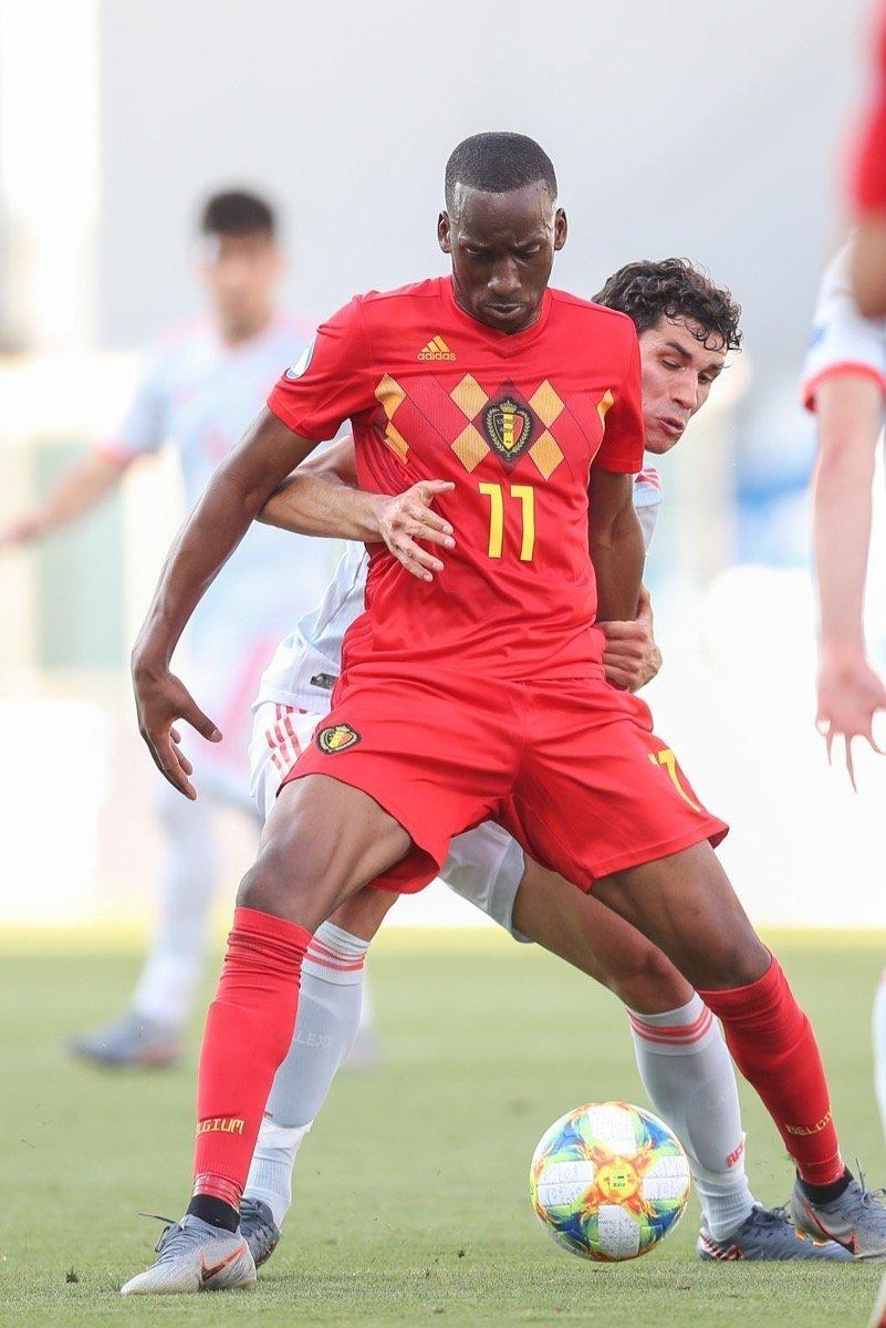 Spielstand Spanien Italien