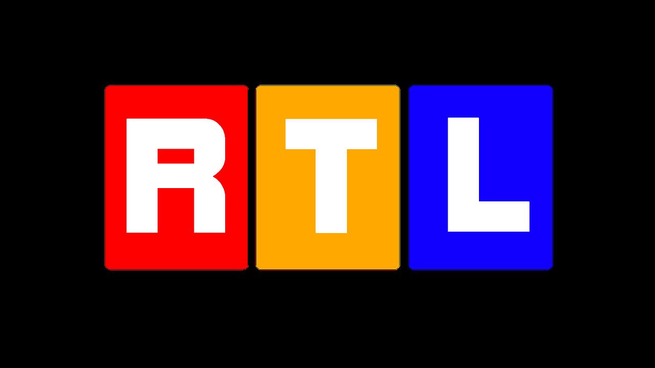 rtl quarantäne wg